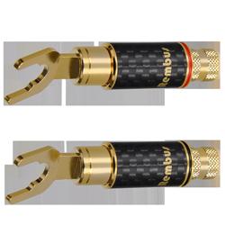 Rembus Kabelschuhe KS-236